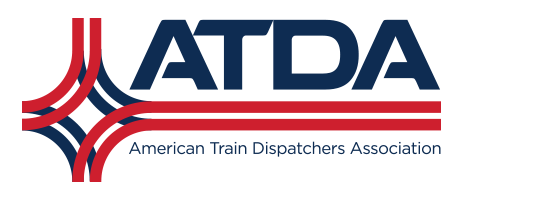 Benefits of Being an ATDA Unionized Railroad Worker