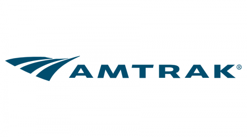 American Rescue Plan Restores Full Amtrak Long-Distance Services